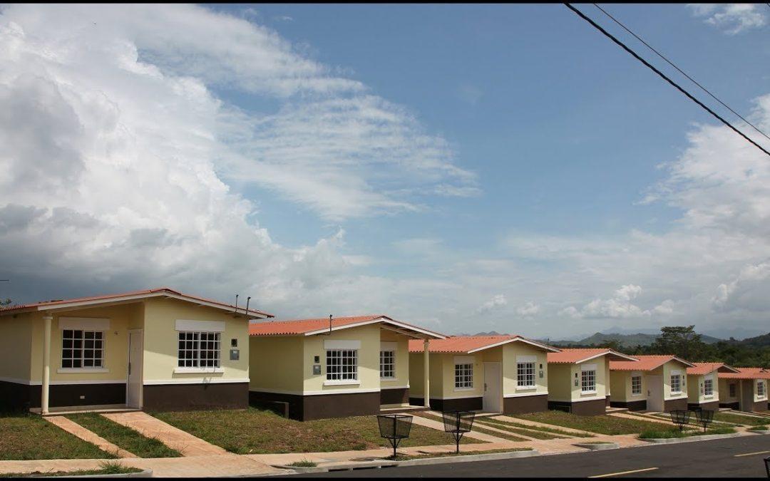 Proyectos de casas con muy buenas calidades