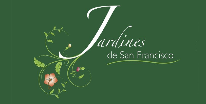 301 moved permanently for Logos de jardines