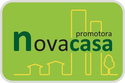 Promotora Novacasa