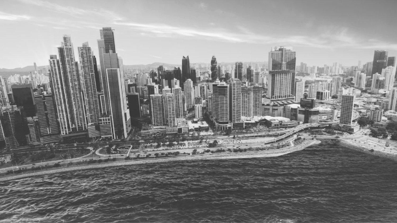 Proyectos de apartamentos en Panamá
