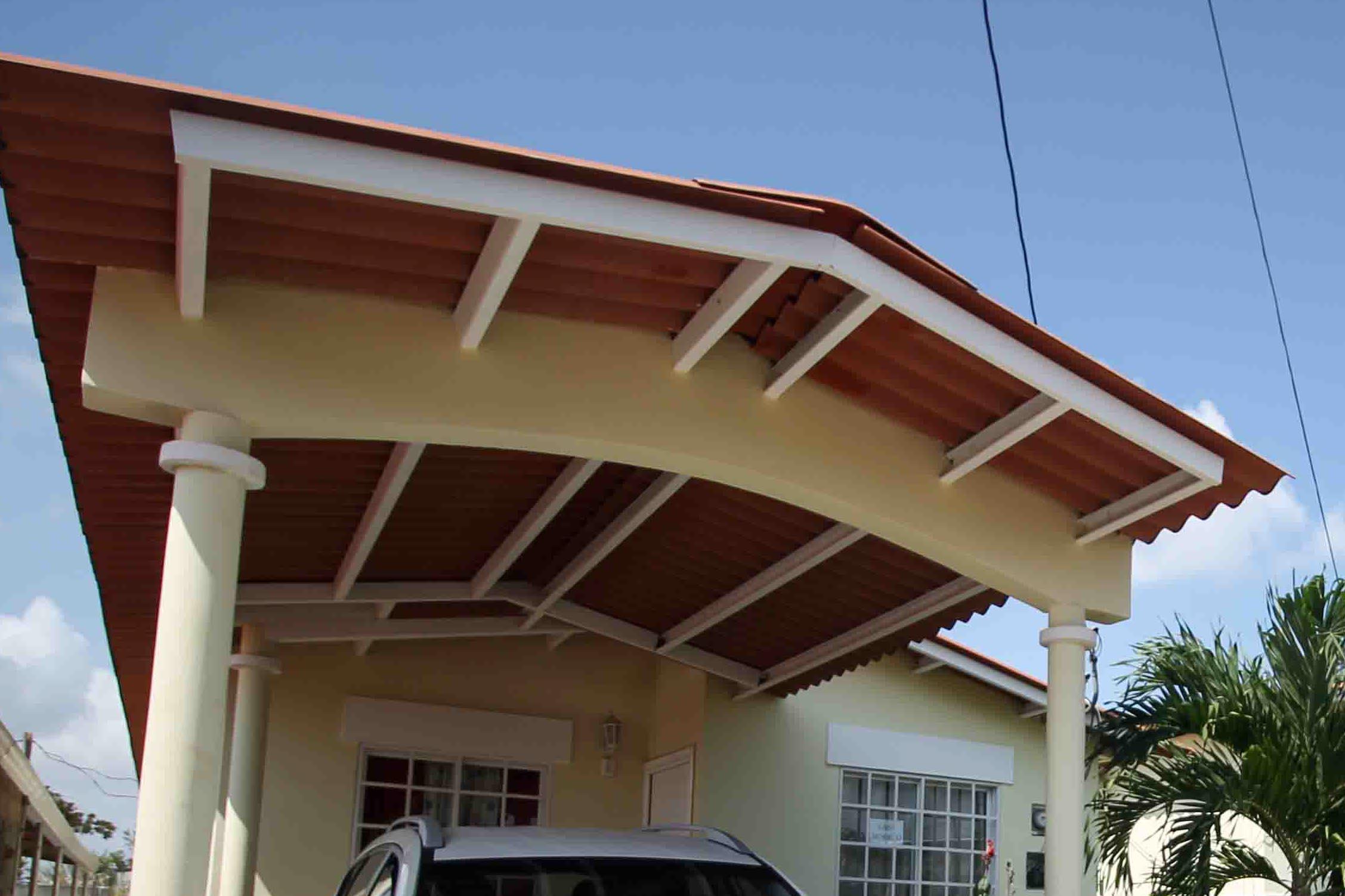 Proyectos casas proyectos casas with proyectos casas for Proyectos casas nueva
