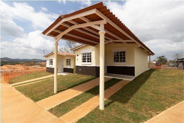 Jardines-de-la-mitra-viviendas-en-panama-casas-en-panama-barriadas-en-chorrera copy 14