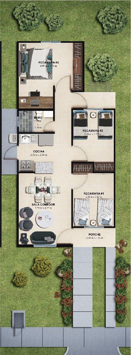 venta de casas en Panamá - casas panama